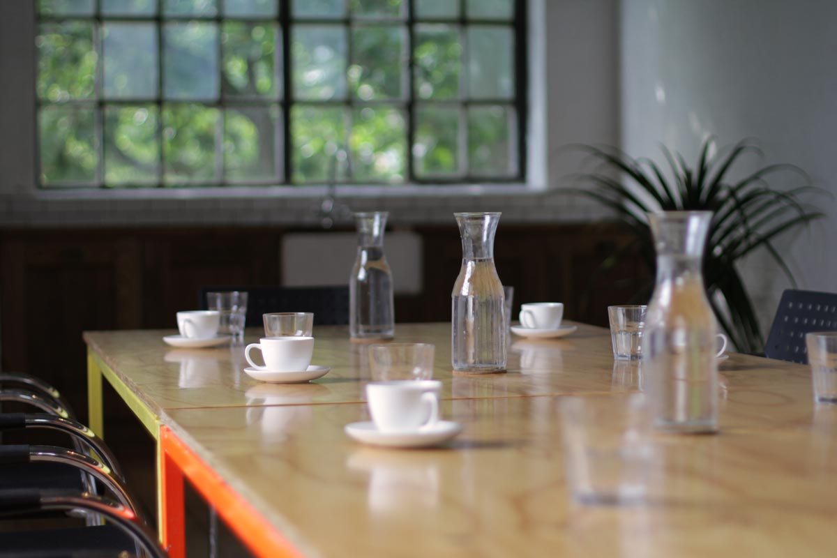 Event Venue Hire Shoreditch - Flexible Space Hire and Room hire as event venue for corporate receptions, product launches, short term office space, meeting room hire and studio rentals – Shoreditch, east London.
