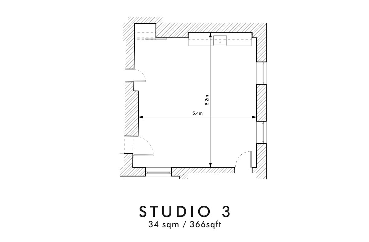 studio-3-floor-plan